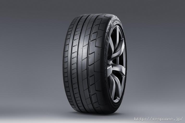 Bridgestone%20Potenza%20RE070R%20RFT_1.j
